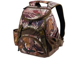 Igloo Multi-Purpose Realtree Cooler Pack