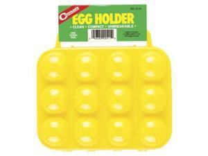 Coghlans Camper 12 Egg Carrier