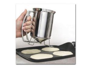 Home Kitchen Pancake Batter Dispenser