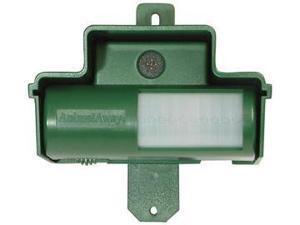 P3 P7810 Animal Away Infrared Repellant