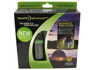 Steripen Adventurer Opti Water Purifier