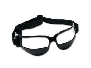 Dribble Specs - OEM