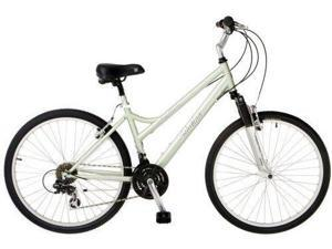 """Schwinn Miramar 26"""" Women's Comfort Bike - OEM"""
