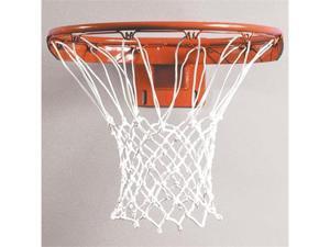 "Spalding Slam Dunk Goal - 5"" X 5"" Mount - OEM"