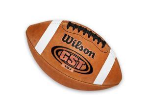 Wilson Football - OEM