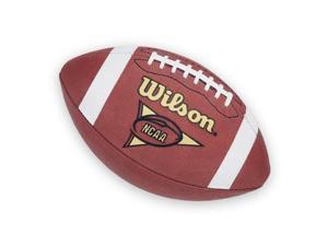 Wilson F1005 Ncaa Official Football - OEM