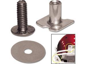 Wire Facemask Hardware Kit - OEM