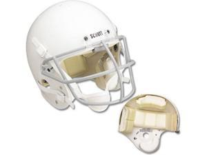 Schutt Air® Jr.™ Football Helmet - OEM