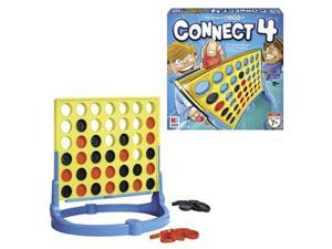 Connect Four - OEM