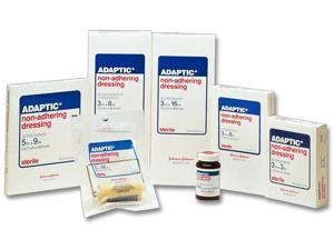 Adaptic® Non-Adhering Dressing - OEM