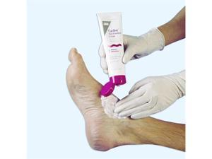 3m Cavilon Foot And Dry Skin Cream - OEM