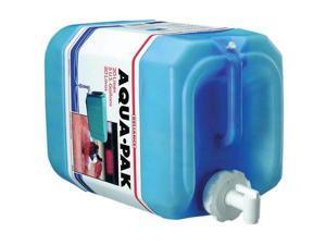 Aqua-Pak 5 Gal Container - OEM