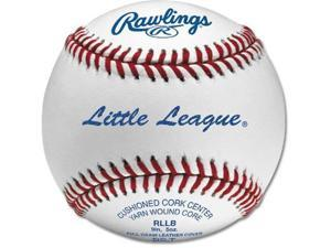 Rawlings Rllb Little League® Baseball - OEM