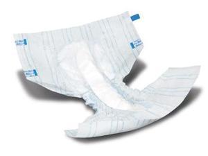 Molicare Classic Plus Briefs - OEM