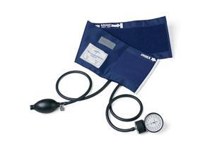 Medline Handheld Aneroid - OEM