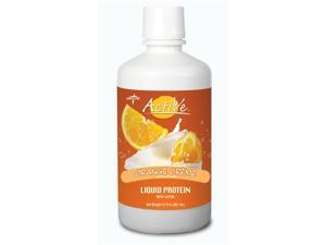 Active Liquid Protein - OEM