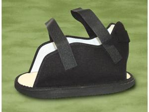 Canvas Cast Sandal - OEM