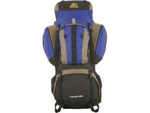 Cascade Backpack - OEM