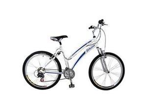 "Schwinn 26"" Midtown Women's Bike - OEM"