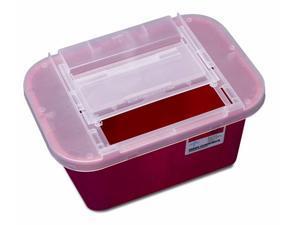 Sharps Multipurpose Container - OEM