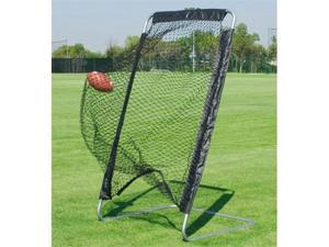 Pro-Down Kicking Cage SSG - OEM