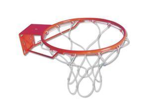 Permanet High Endurance Basketball Net - OEM
