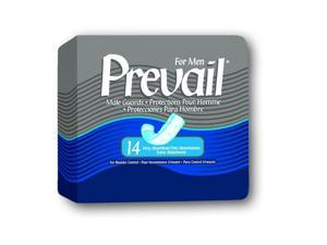Prevail® Male Guards - OEM