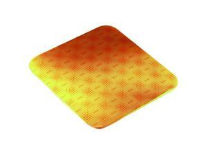 Biatain Non-Adhesive Foam Dressing - OEM