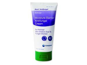 Baza® Moisture Barrier Antifungal Cream - OEM