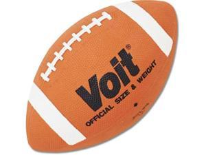 Rubber Football - OEM