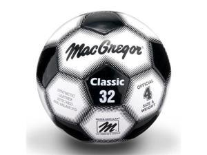 Classic Soccer Ball - OEM