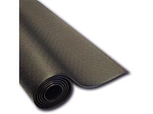 Gym Mat by Supermat - OEM