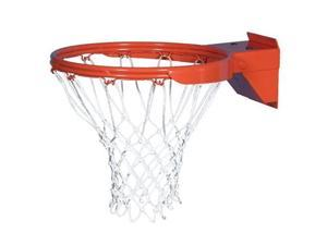 Gared 5500 Double Rim Breakaway Goal - OEM
