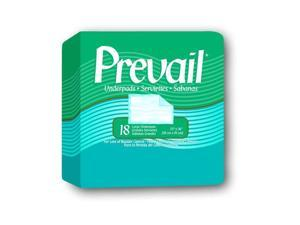 Prevail® Disposable Underpads - OEM