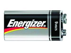 Energizer - OEM