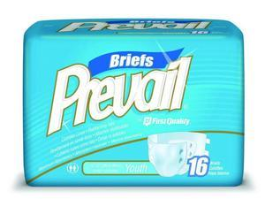 Prevail Specialty Briefs - OEM