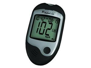 Prodigy® Autocode Talking Blood Glucose Monitoring System - OEM