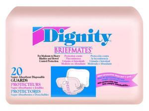 Dignity Super Absorbent Guards - OEM