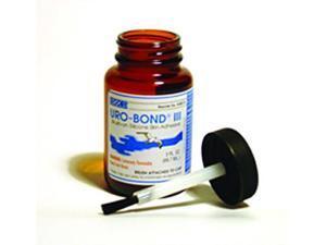 Uro-Bond® Ii 5000 Silicone Skin Adhesive - OEM