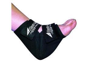 Heel, Foot & Ankle Protector - OEM