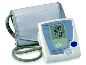 Omron Automatic Inflation Blood Pressure Monitor - OEM