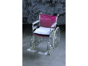 Comfort Plus Seat Pad - OEM