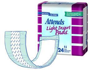 Attends Light Insert Pads™ - OEM