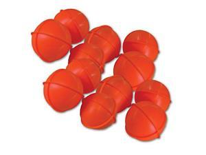 Shield® Speed Control Balls - OEM
