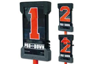 Pro-Down Pro Style Down Box - OEM