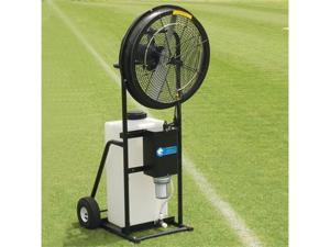 Mister Portable Cooling System - OEM