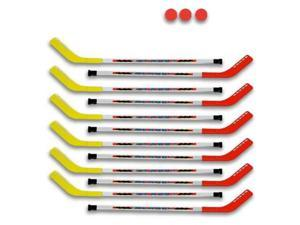 Gamecraft® Jr. Hockey Replacement Blades - OEM