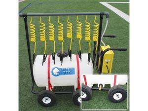 Sports Cool Power Tanker With Cart - OEM