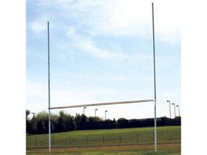 Classic Steel Goal Post - OEM
