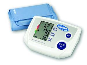 Invacare® Advanced One Step Blood Pressure Monitor - OEM